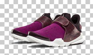 Nike Free Sneakers Shoe Sock PNG