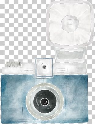 Watercolor Painting Visual Design Elements And Principles Camera Photography PNG