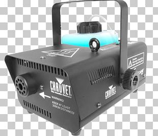 Fog Machines Lighting Haze Machine Disc Jockey PNG