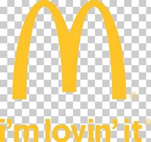 Hamburger McDonald's Ronald McDonald Logo Breakfast PNG