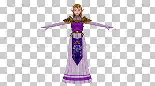 Link Hyrule Warriors Princess Zelda The Legend Of Zelda: Breath Of The Wild Universe Of The Legend Of Zelda PNG