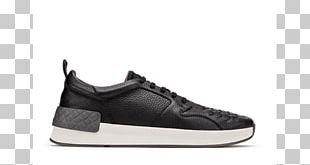 Sneakers Adidas Originals Shoe Adidas Yeezy PNG