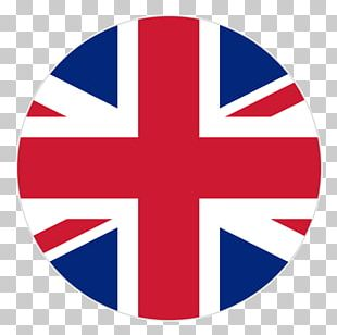 Wedding Of Prince Harry And Meghan Markle Thun 1794 Inc. United Kingdom Party Paper PNG