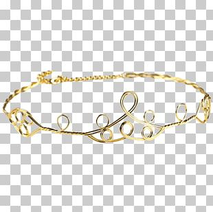 Bracelet Tiara Circlet Crown Jewellery PNG