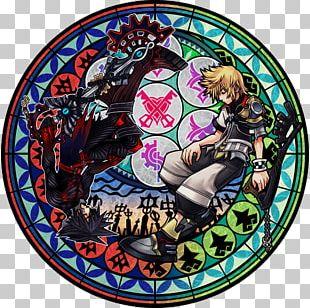 Kingdom Hearts χ Kingdom Hearts Birth By Sleep Kingdom Hearts III Kingdom Hearts: Chain Of Memories Kingdom Hearts 3D: Dream Drop Distance PNG