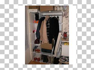 Armoires & Wardrobes Closet Clothes Hanger Shelf PNG