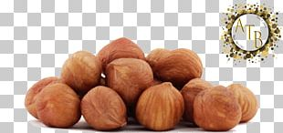 Hazelnut Raw Foodism Organic Food Filbert PNG