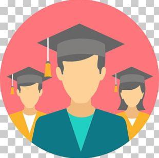 Kristu Jayanti College Job Graduation Ceremony Graduate University Academic Degree PNG