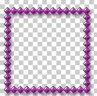 Painting Frames Preview PNG