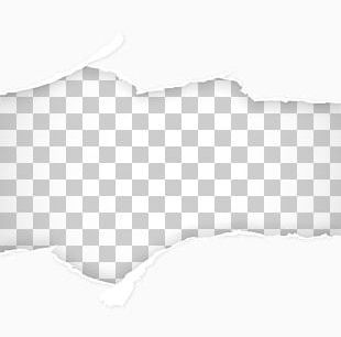 Paper Computer File PNG