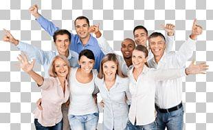 Person-ex GmbH Digital Marketing Web Design Web Page PNG