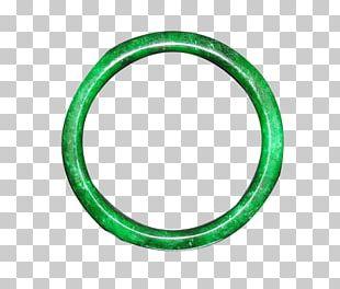 Bracelet Green Emerald Ristorante Bolpetta PNG