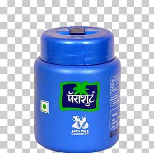 Coconut Milk Parachute Coconut Oil PNG