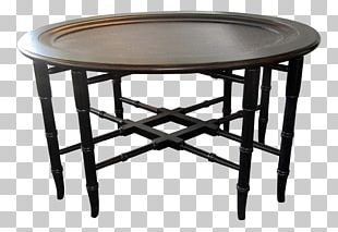 Coffee Tables Furniture Bar Stool PNG