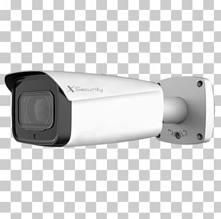 High Efficiency Video Coding IP Camera Progressive Scan Video Cameras PNG