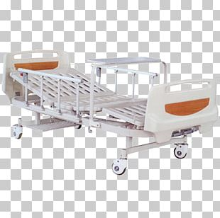 Hospital Bed Operating Table Furniture PNG