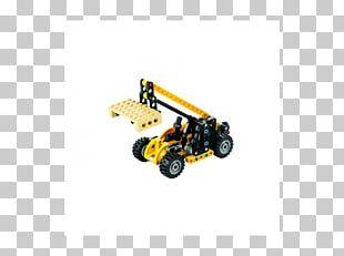 Lego Technic Lego Racers Amazon.com Toy PNG