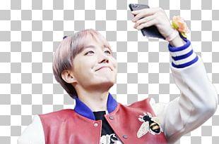 BTS Wings Spring Day K-pop PNG