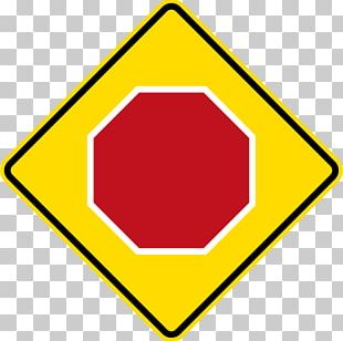 Priority Signs Stop Sign Traffic Sign Warning Sign PNG