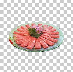 Shuizhu Hot Pot Meat Chinese Cuisine Bacon PNG