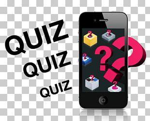 Pub Quiz Trivia General Knowledge PNG, Clipart, Angle, Black