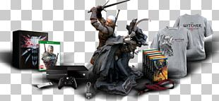 The Witcher 3: Wild Hunt The Witcher 2: Assassins Of Kings Gwent: The Witcher Card Game CD Projekt BANDAI NAMCO Entertainment PNG