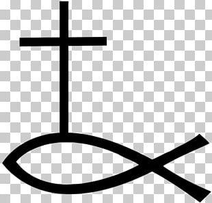 Old Catholic Church Christian Church Symbol Religion PNG