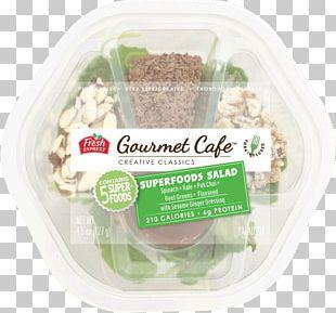 Vinaigrette Organic Food Salad Bowl Balsamic Vinegar PNG
