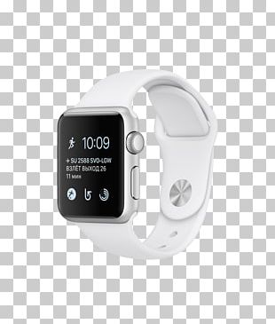 Apple Watch Series 3 Apple Watch Series 1 Smartwatch PNG