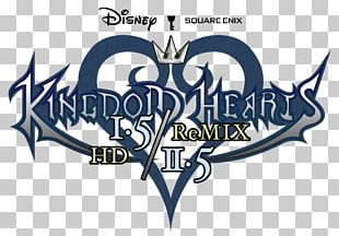 Kingdom Hearts II Kingdom Hearts Final Mix Kingdom Hearts HD 1.5 Remix Kingdom Hearts Birth By Sleep PNG