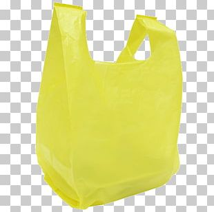 Shopping Bags & Trolleys Plastic Packaging And Labeling Handbag PNG