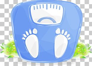 Weighing Scale Human Body Weight PNG