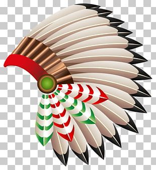 Indigenous Peoples Of The Americas Native Americans In The United States War Bonnet Hat PNG