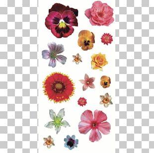 Paper Floral Design Artificial Flower Printing PNG