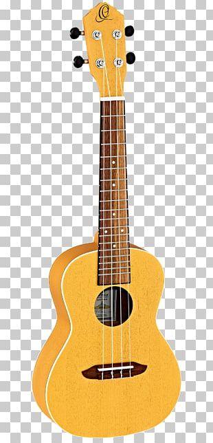 Ukulele Classical Guitar String Instruments Acoustic Guitar PNG