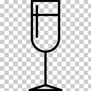 Wine Glass Champagne Martini Beer PNG