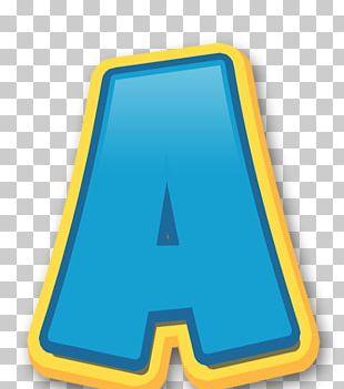 Alphabet Letter Patrol N Ñ PNG