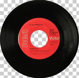 Phonograph Record Sound Recording And Reproduction Music Any Day Now PNG