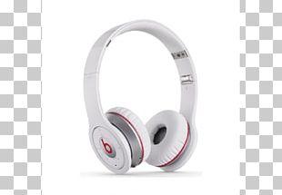 Beats Solo 2 Beats Electronics Headphones Bluetooth Wireless PNG