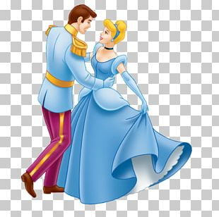 Cinderella Prince Charming Snow White PNG