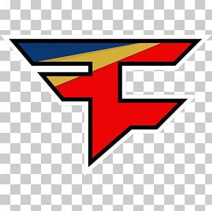 Counter-Strike: Global Offensive ELEAGUE Major: Boston 2018 ESL Pro League FaZe Clan PNG