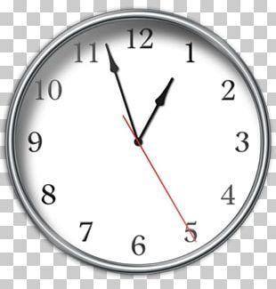 Radio Clock Amazon.com Clock Face Digital Clock PNG