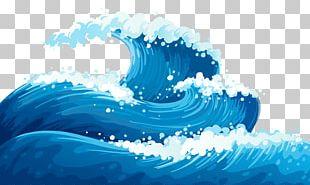 Sea PNG