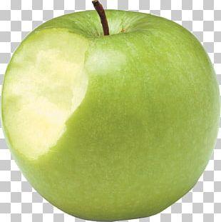 Apple Photos PNG