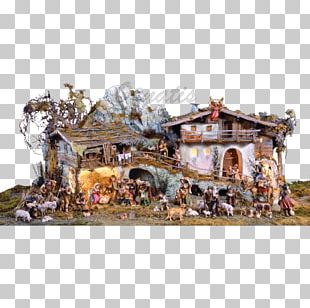 Nativity Scene Nativity Of Jesus Christmas Day Herder Historical Jesus PNG