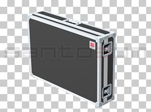 Road Case Specification Liquid-crystal Display PNG