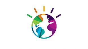 Smarter Planet IBM Logo Business Watson PNG