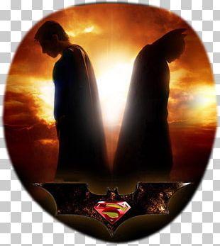 Superman Batman Wonder Woman YouTube Film PNG