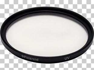 UV Filter Photographic Filter Camera Lens Optical Filter PNG