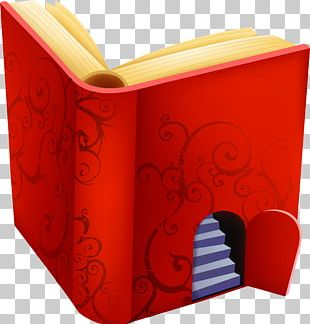 Book Fairy Tale Portable Network Graphics Graphics PNG
